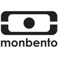 Каталог товаров <b>Monbento</b> — купить в интернет-магазине ...