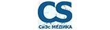 ooo_sies_medika_novokuzneck_14178668381958