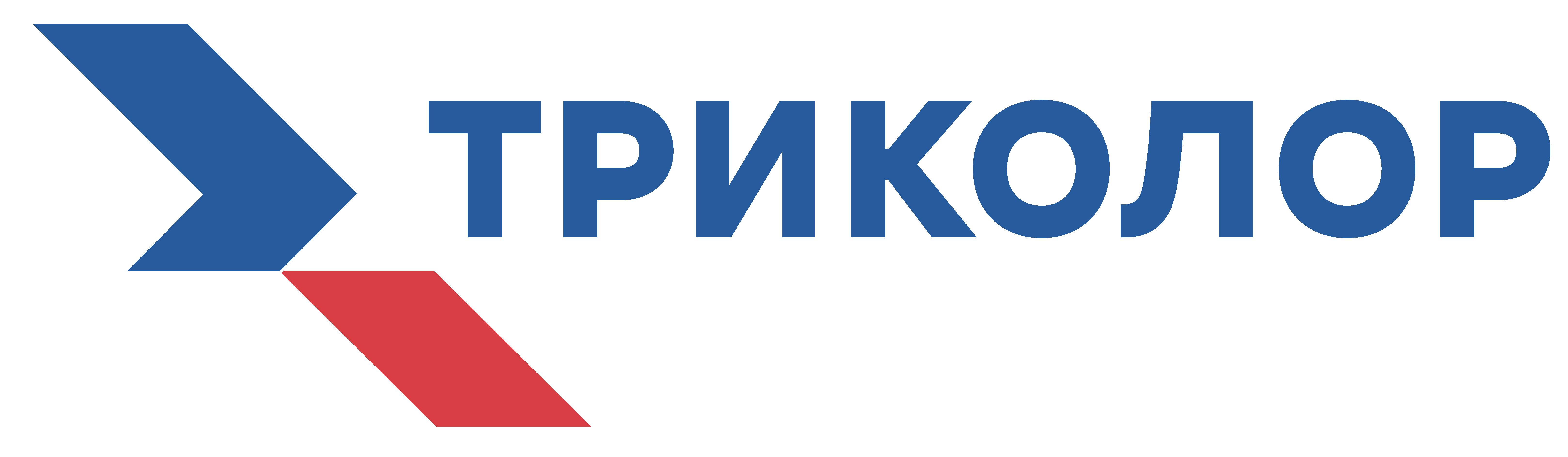 русский стандарт отследить статус заявки на кредит