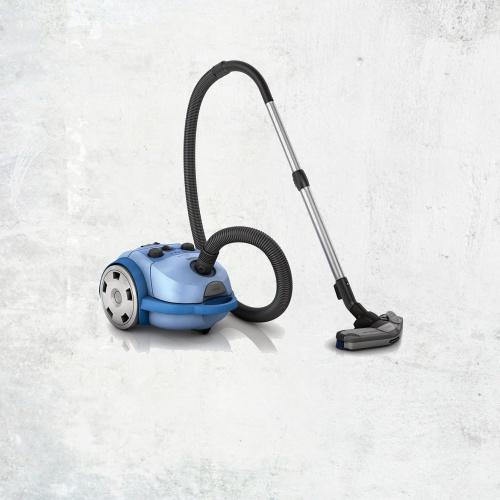 Техника для уборки