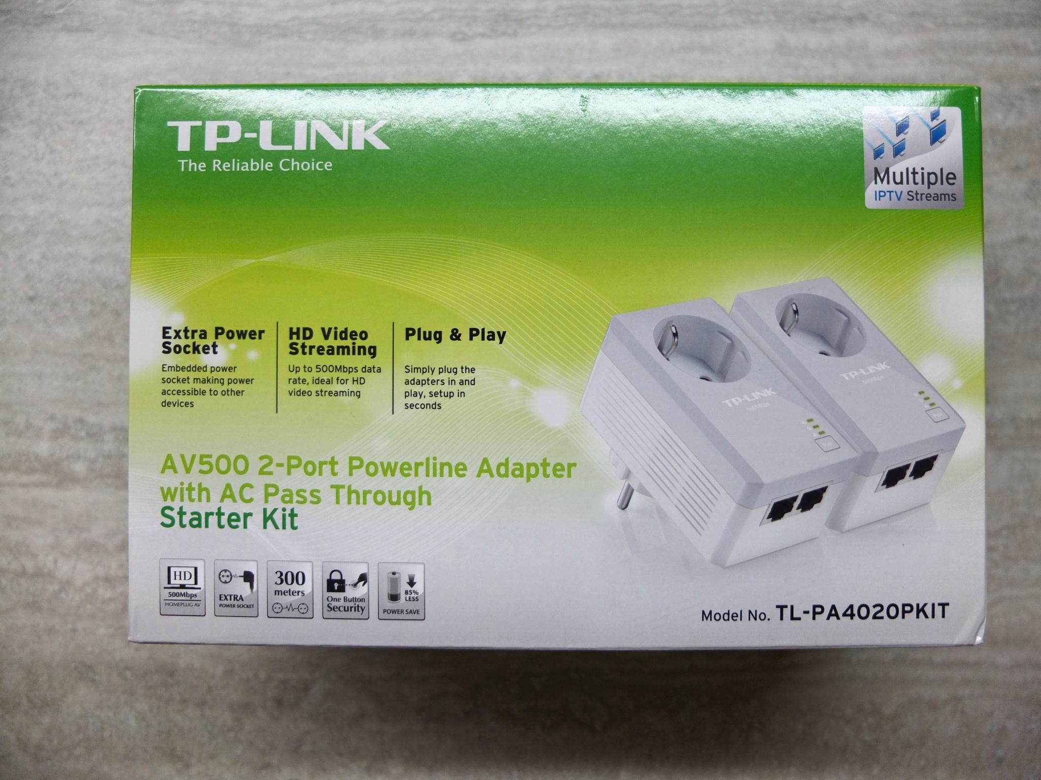 Digital tdk 0302la pid humidity temperature controller 220v led home egg incubator farming control cn902 thermostat