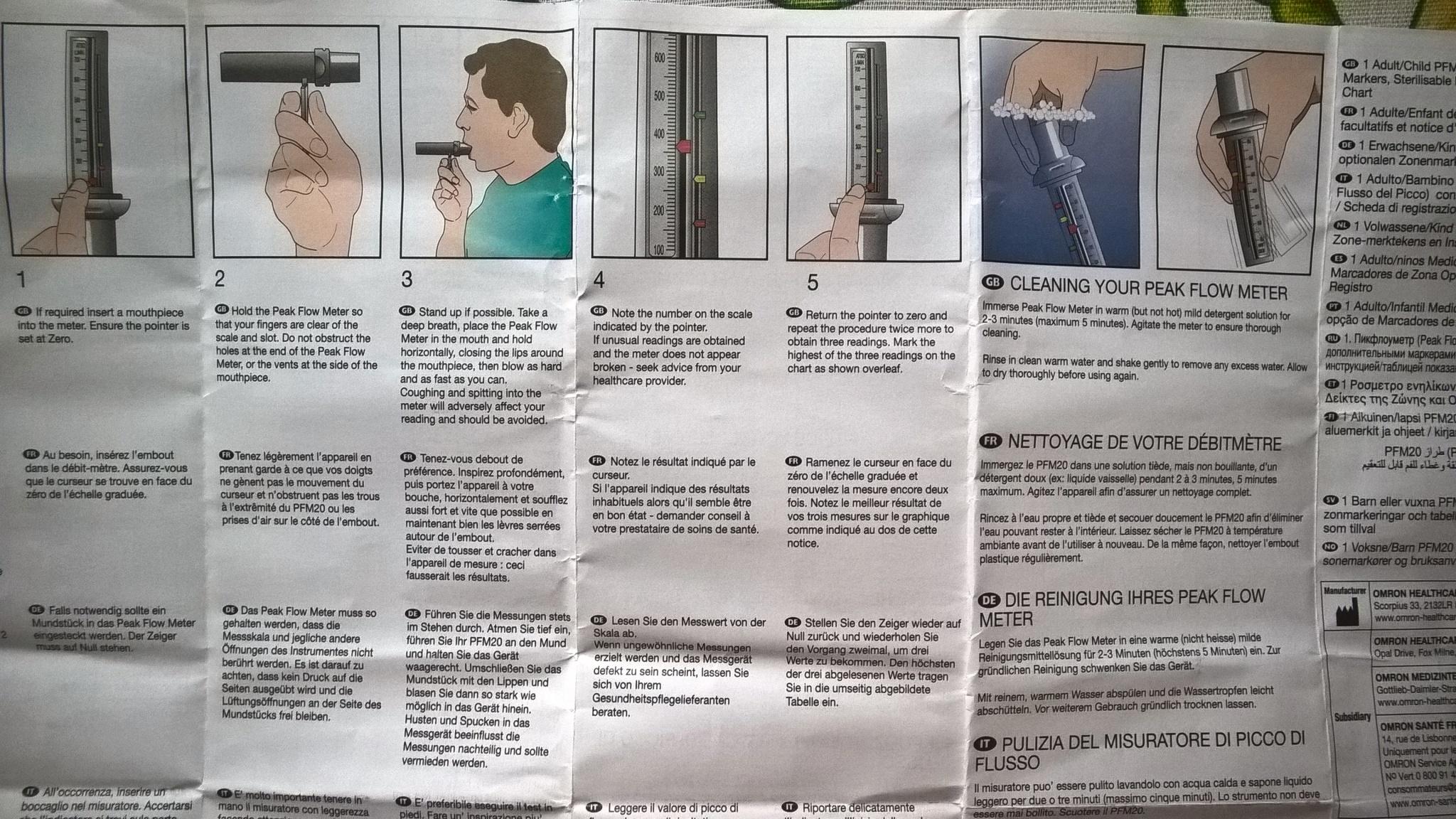 Ccleaner инструкция как пользоваться пошагово