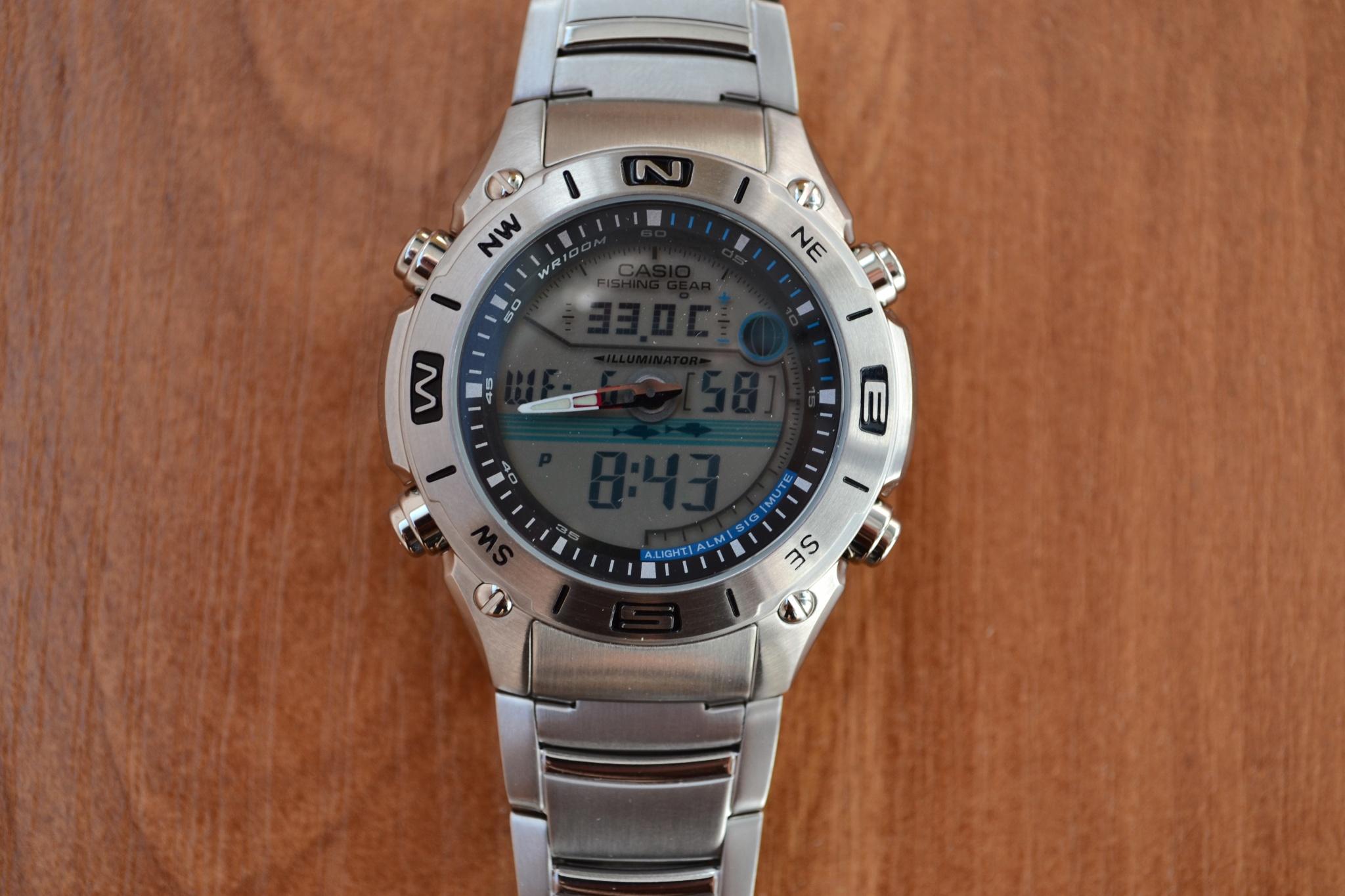 Часы наручные casio amw 702 7a наручные часы skagen skw6006