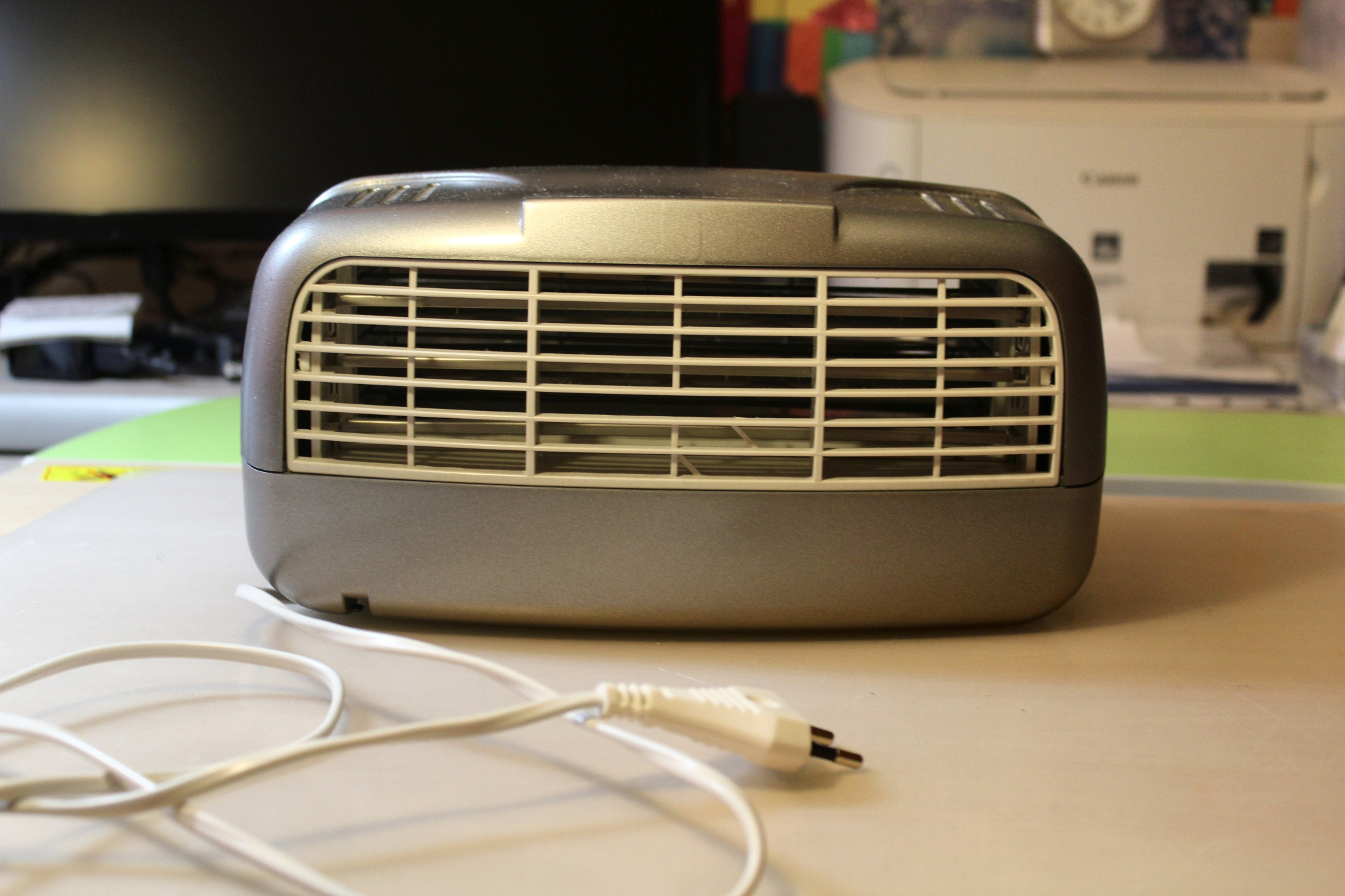 Очиститель воздуха супер-плюс турбо отзывы.