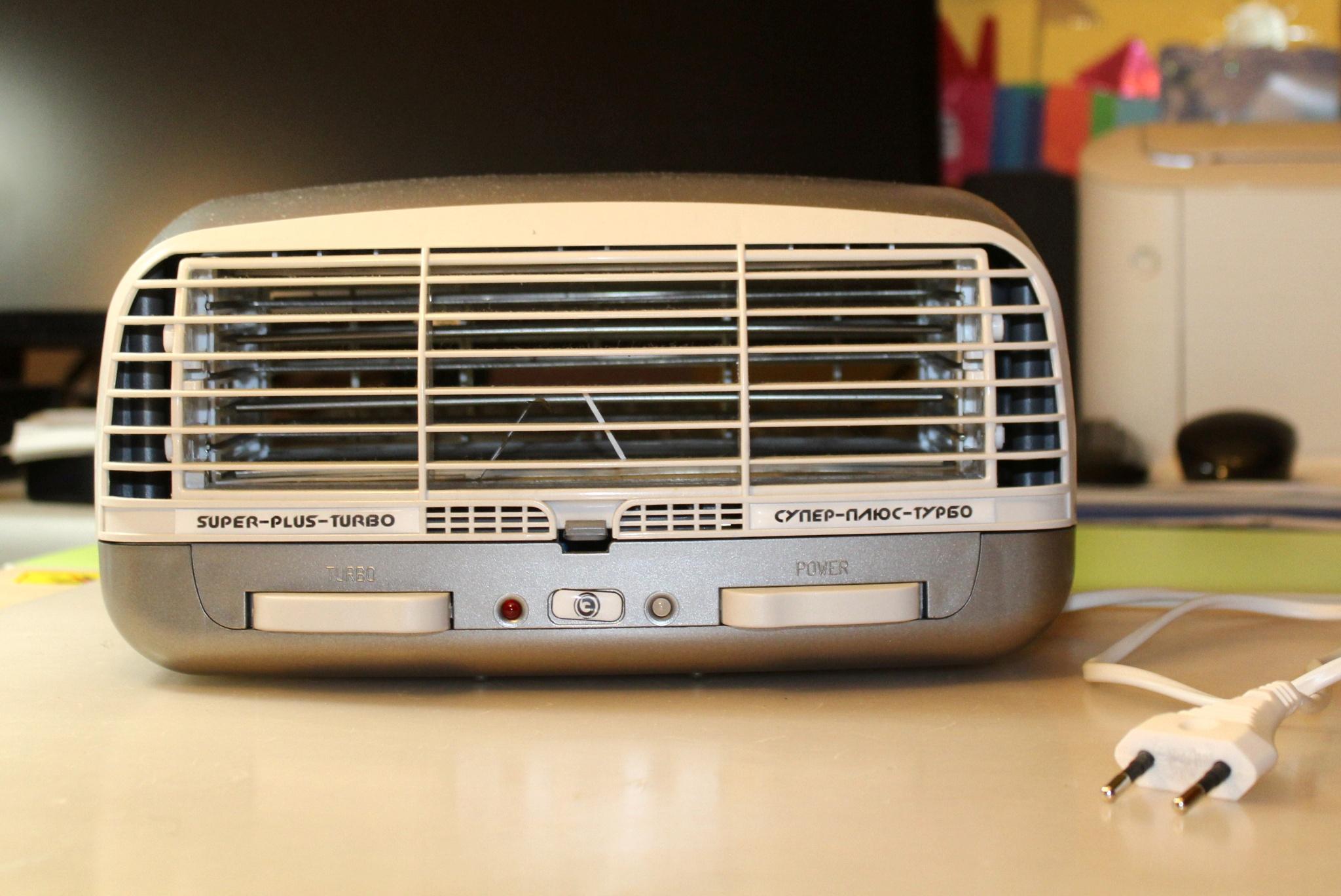 Ионизатор-очиститель воздуха супер-плюс турбо инструкция.