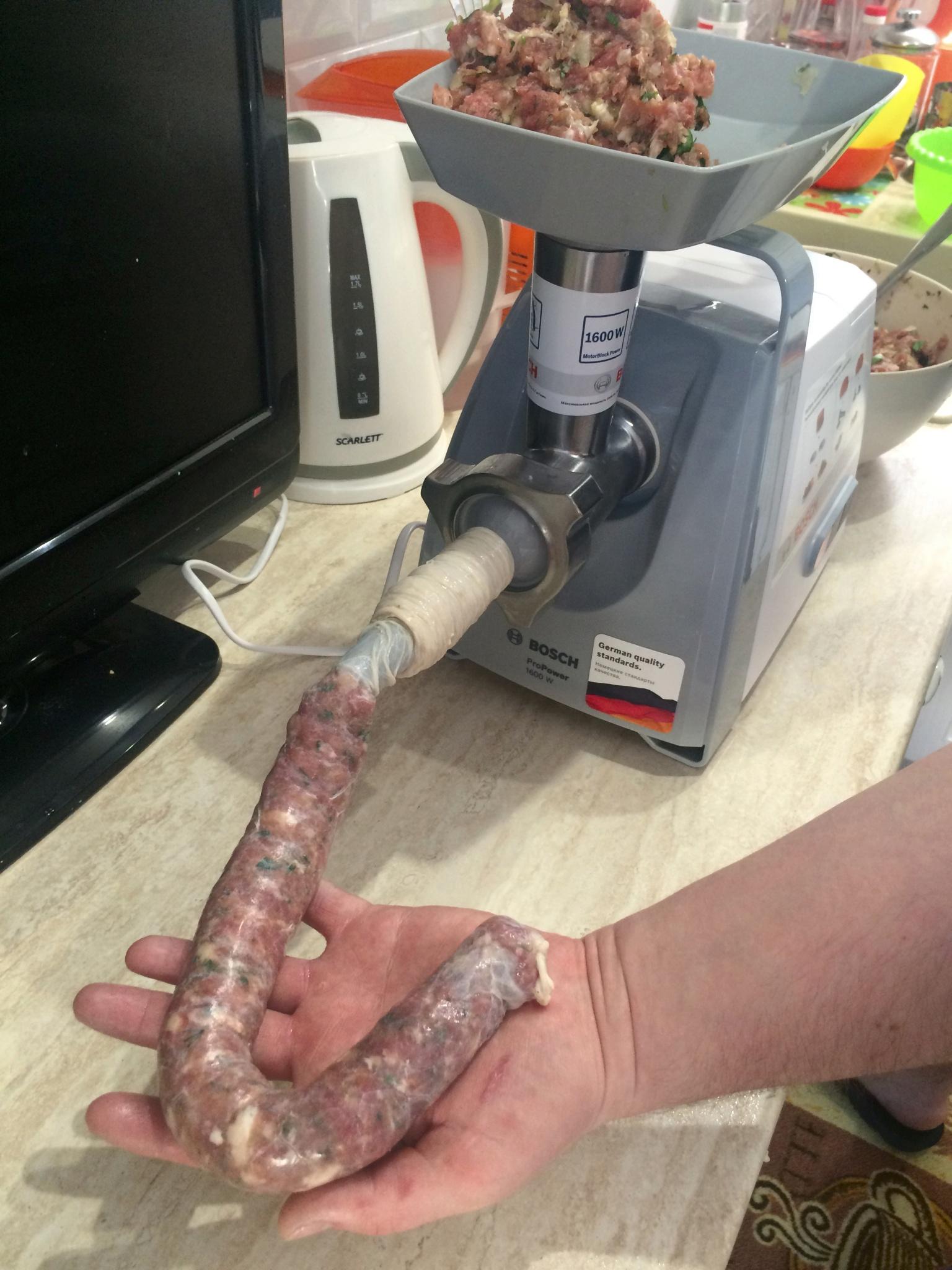 Как делать маникюр машинкой nail drill