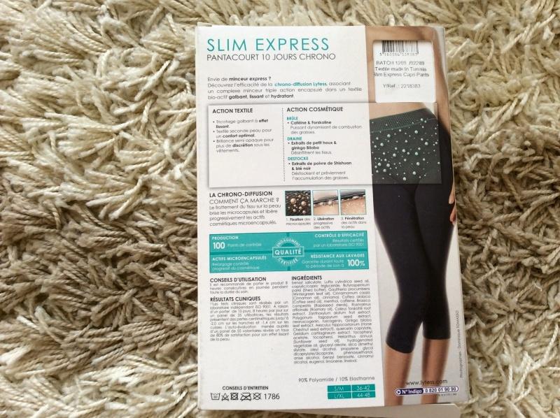 Xl Slim Для Похудения Отзывы. X-Slim для похудения — как применять, отзывы худеющих