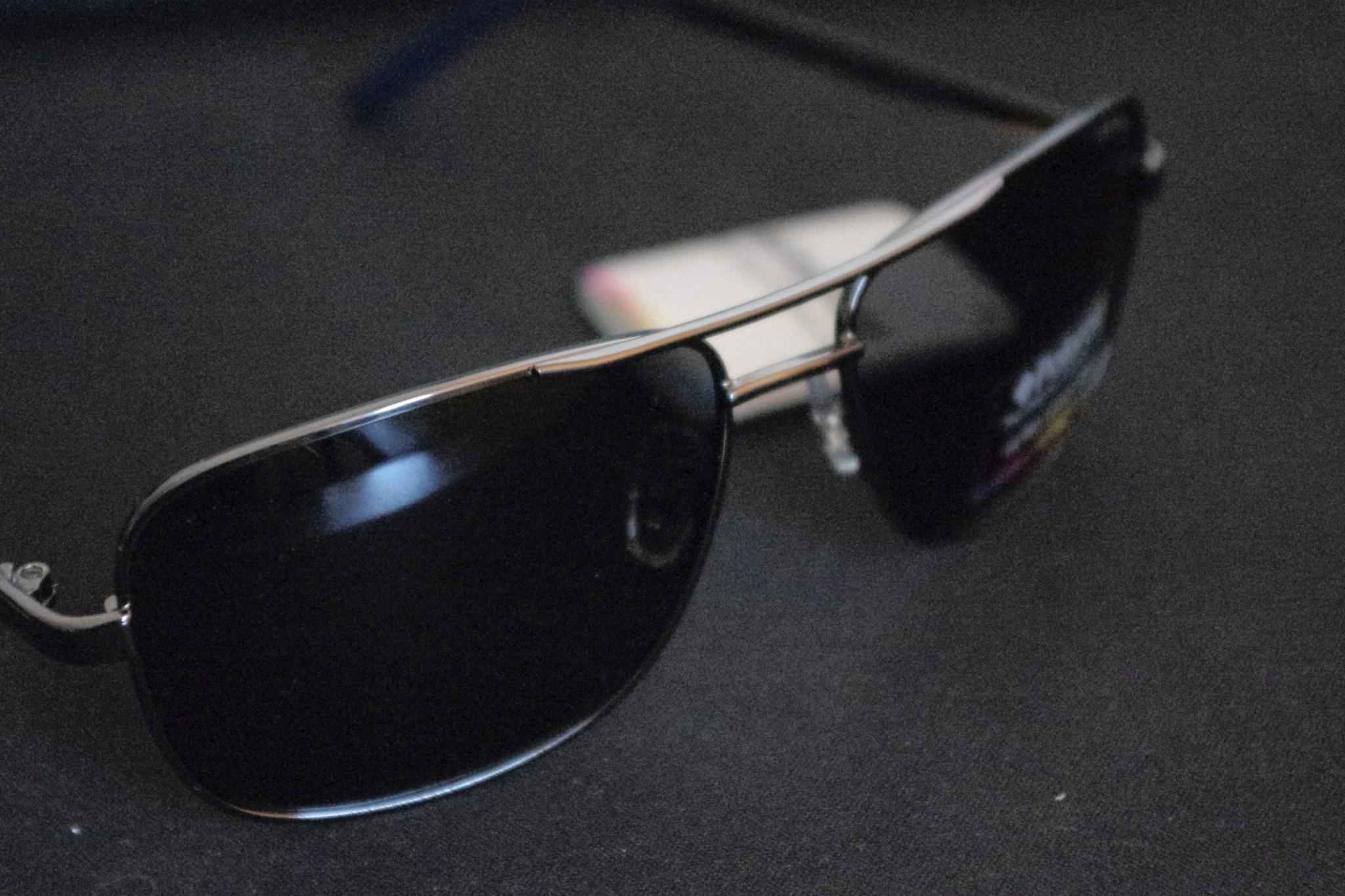 Купить glasses за копейки в красногорск куплю очки гуглес в новый уренгой