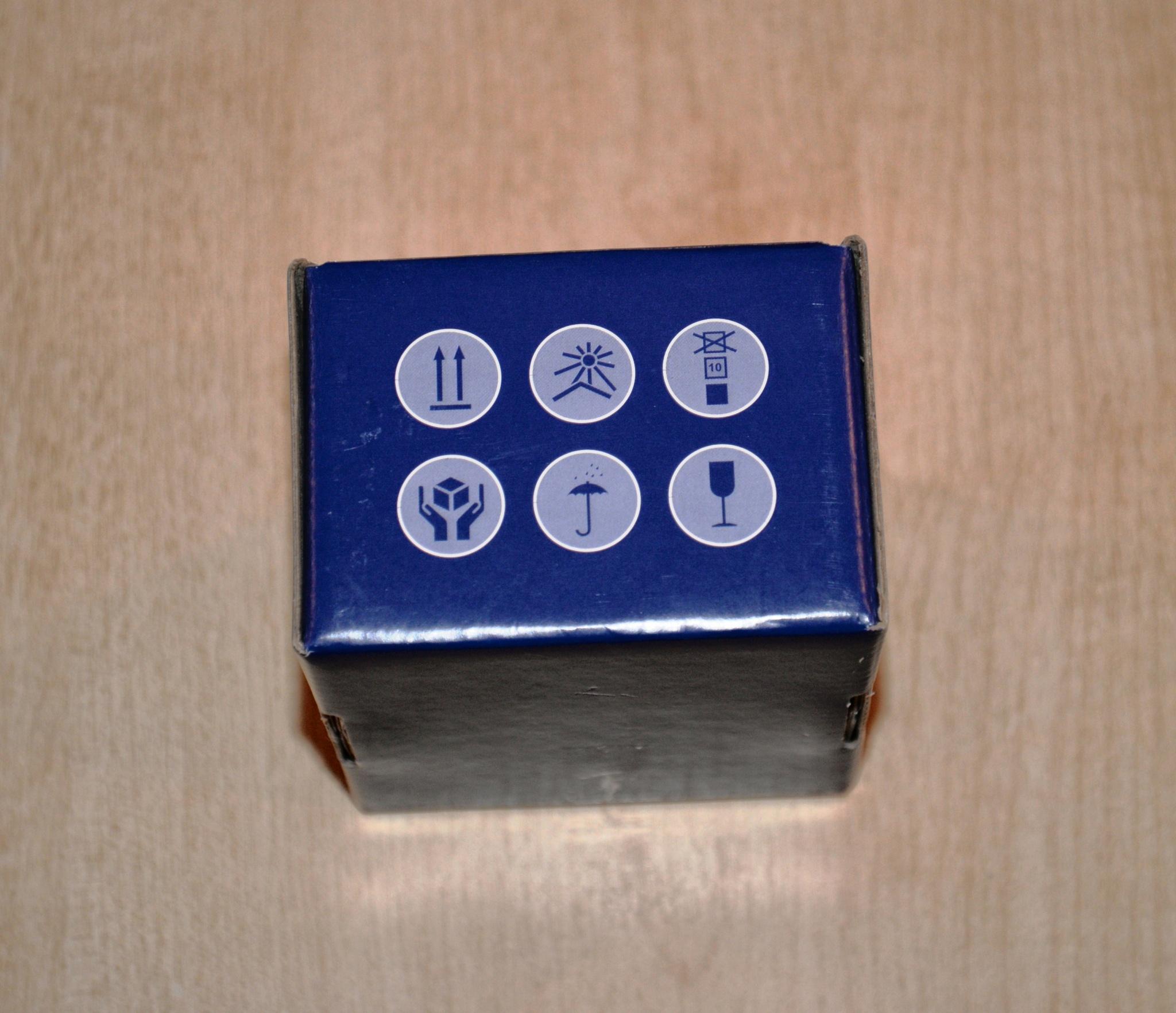инструкция по работе с энергомером