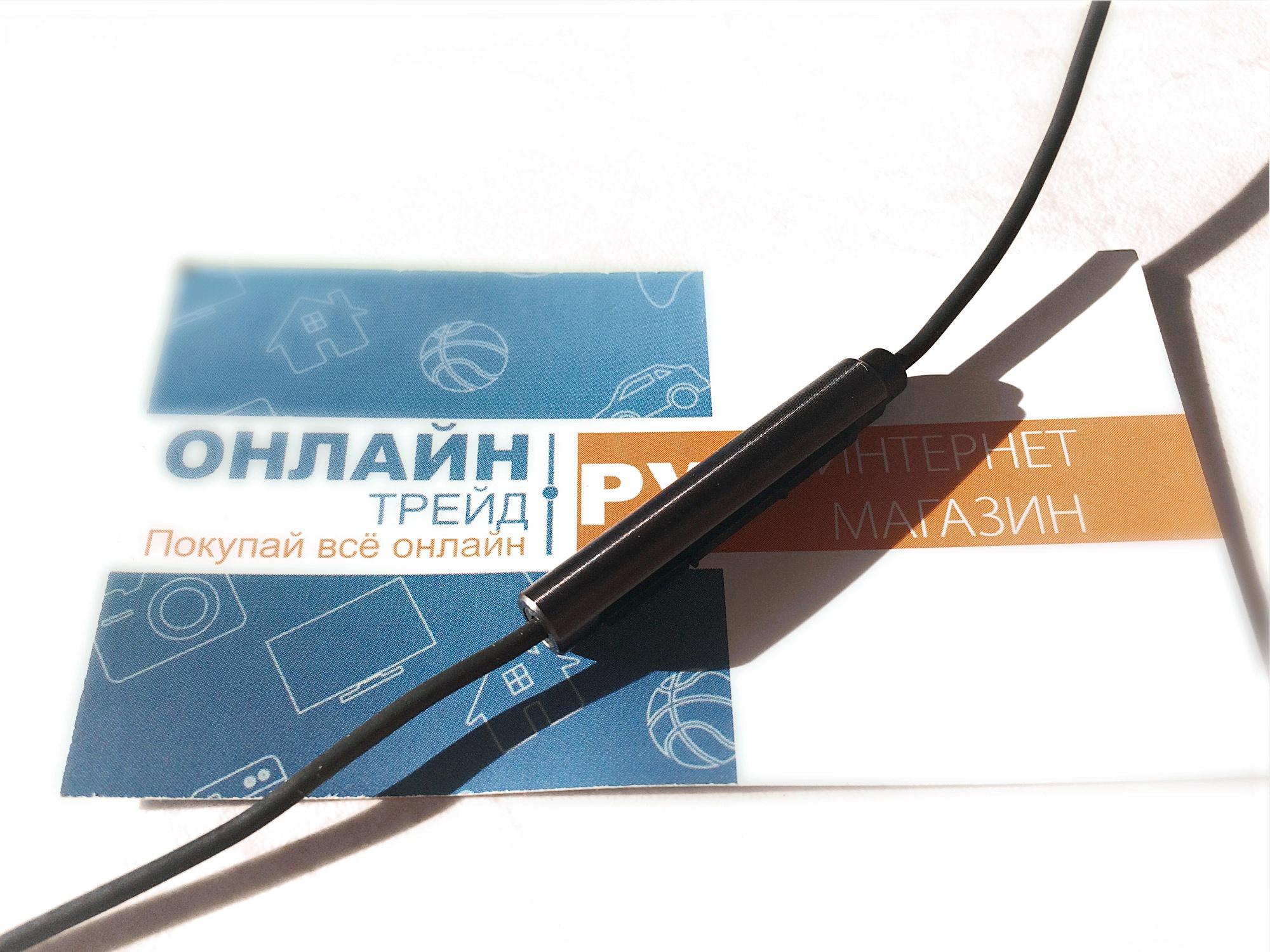 Найти защита камеры силиконовая фантик шнур type c для диджиай мавик эйр