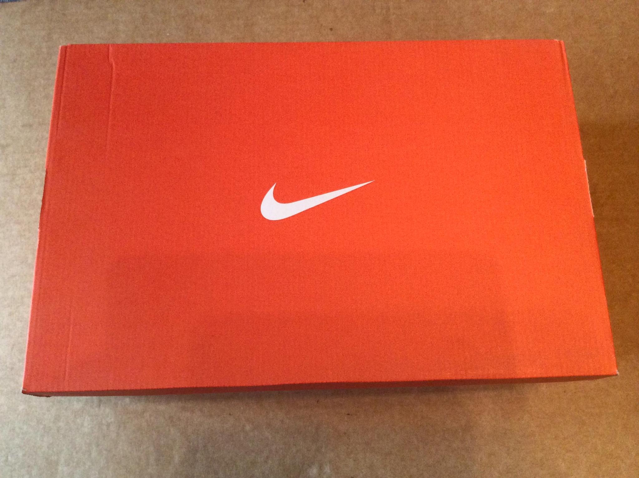 2868.91 руб. 58% СКИДКА|Официальный Оригинальная продукция Nike AIR MAX 90 ULTRA 2,0 для мужчин дышащие кроссовки спортивная обувь Limited