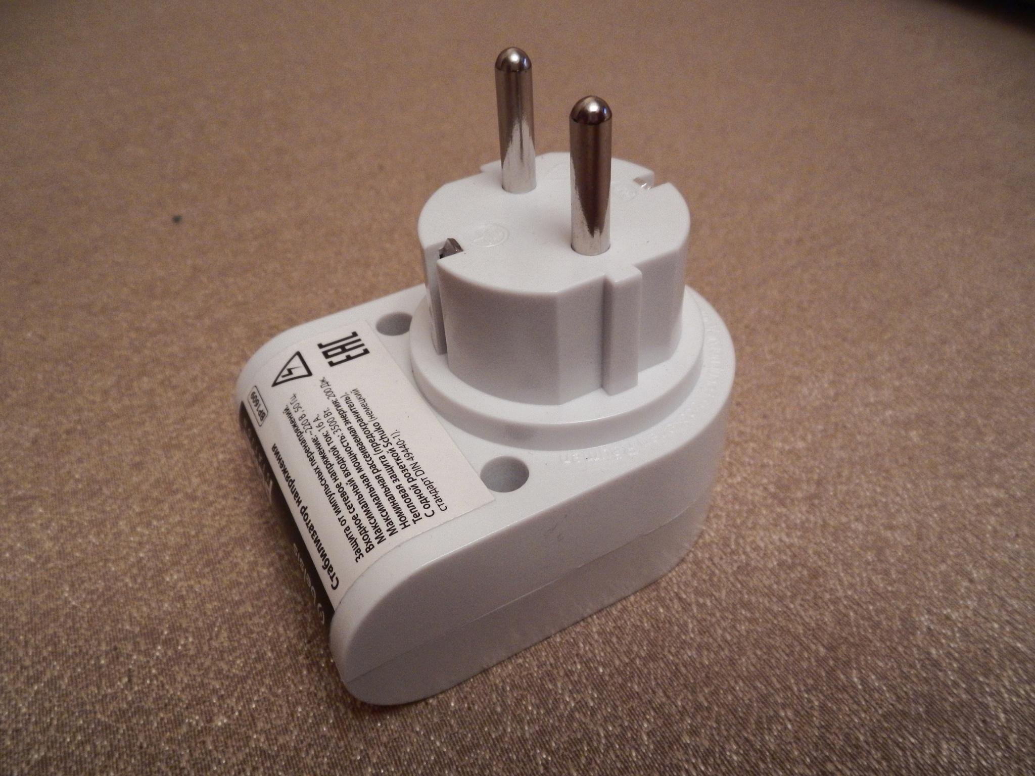 Стабилизатор напряжения bp1609 авито сварочный аппарат дуга