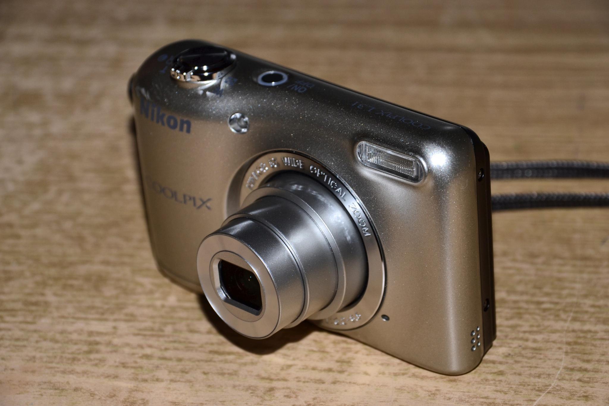 инструкция по зарядке батареек фотоаппаратов