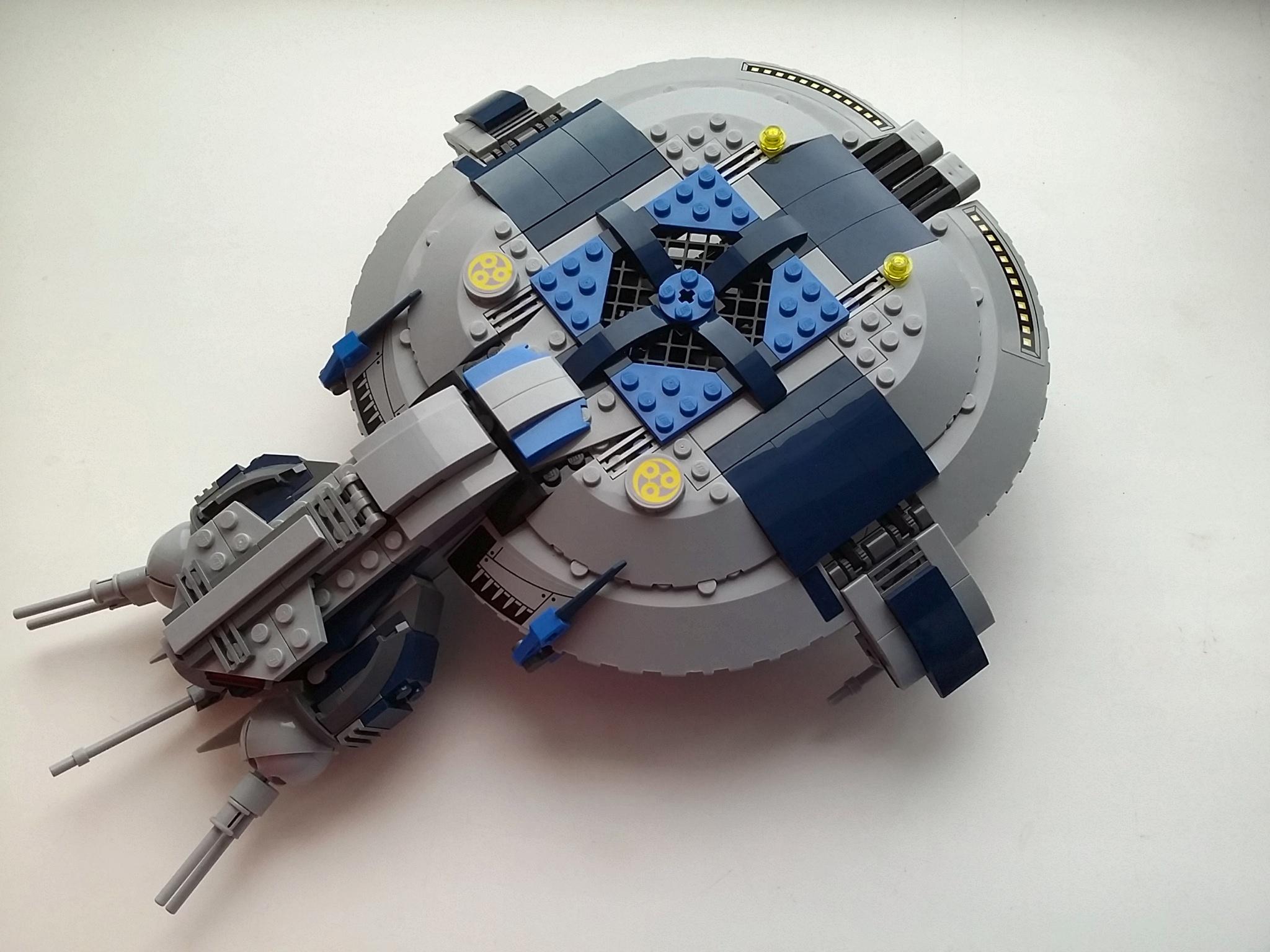 лего звездные войны инструкцыи кораблей