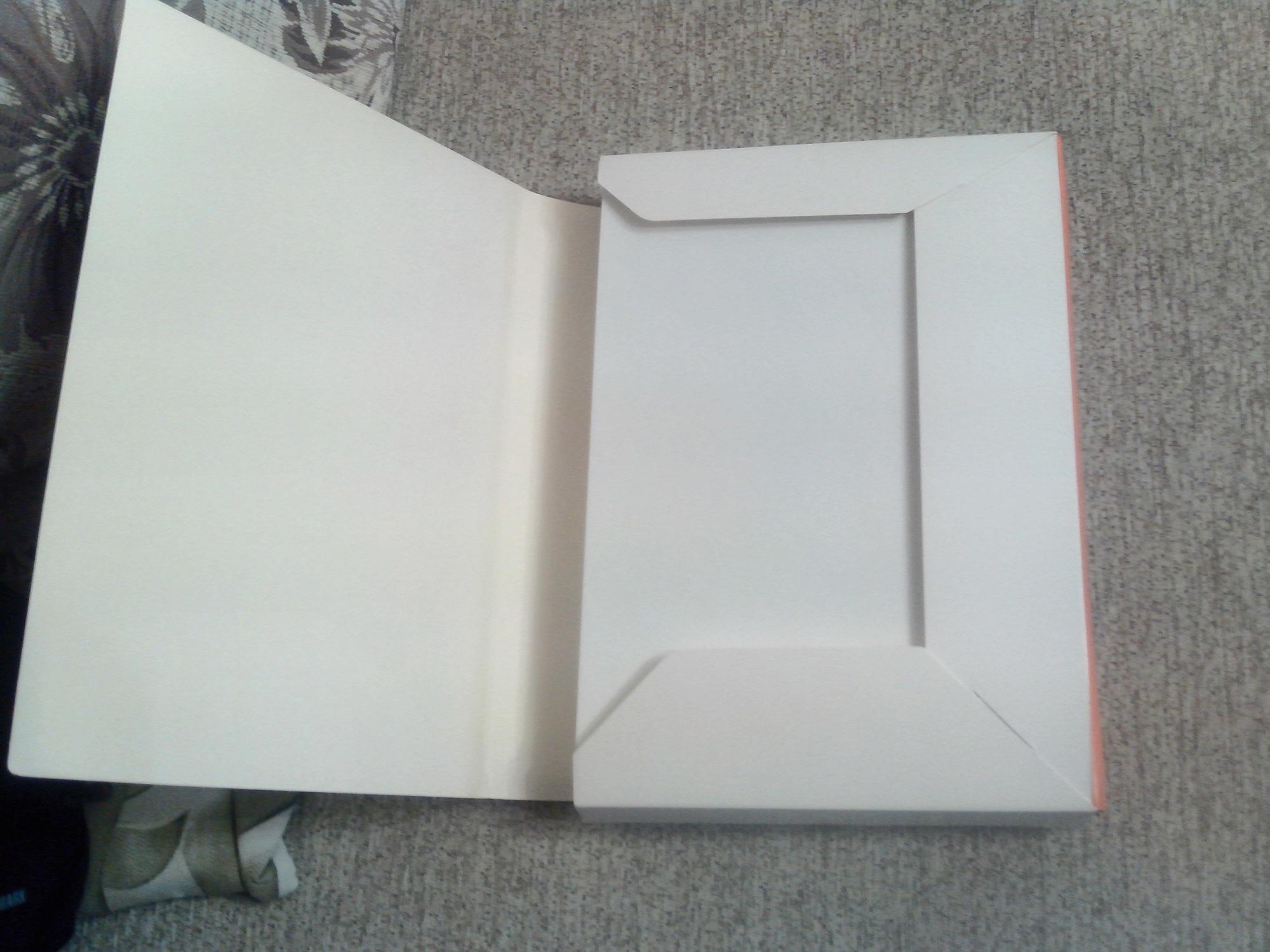 печать на двухсторонней фотобумаге в новосибирске поздравить