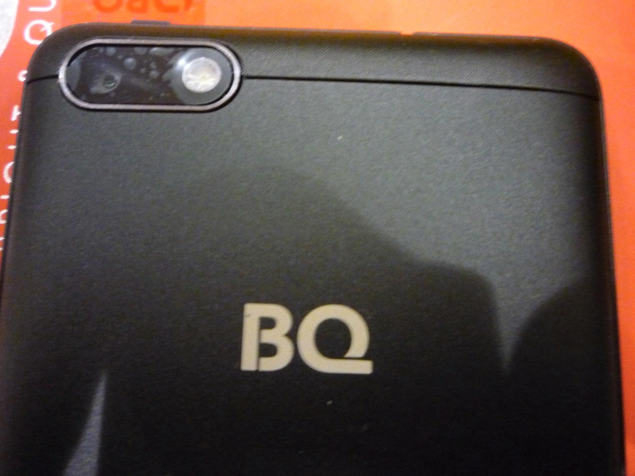 Обои На Рабочий Для Телефона Bq