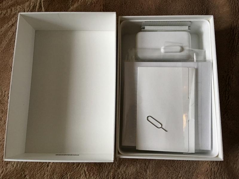 Обзор на Планшет Apple iPad mini 2 16Gb Wi-Fi + Cellular Silver (ME814RU/A) - изображение 4