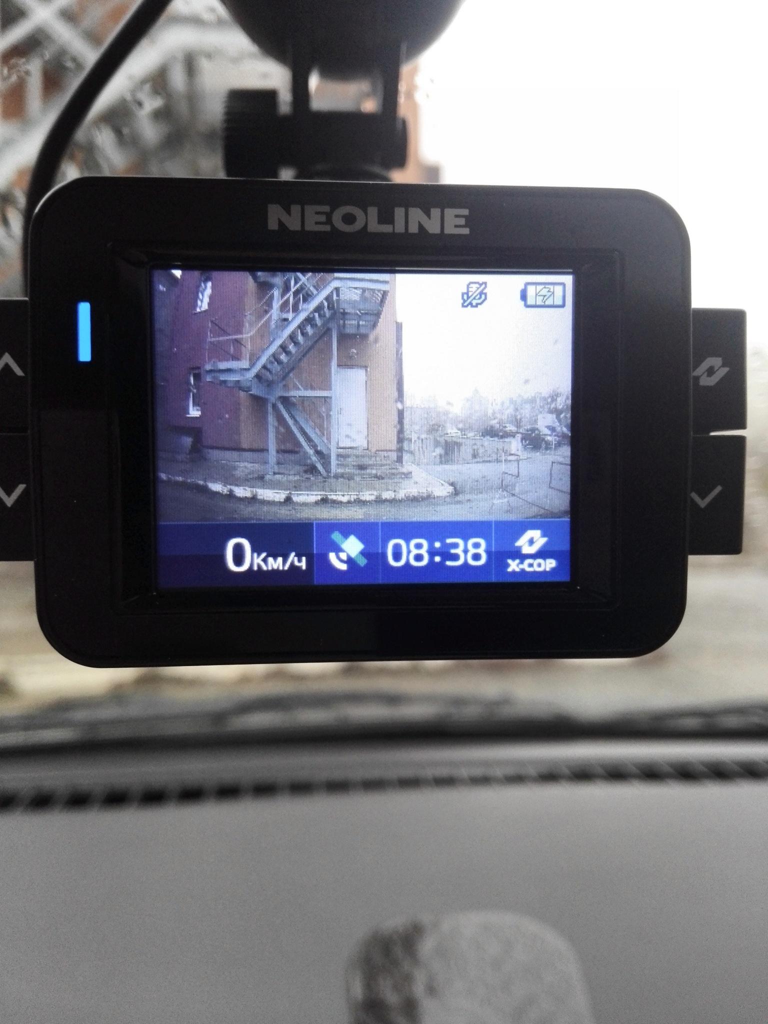 видеорегистратор пищит и не загружается квартиру
