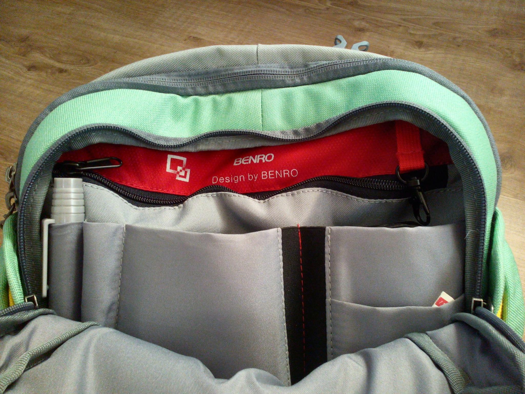 Вес фоторюкзака с аппаратурой фотографы 4you рюкзак summer lounge