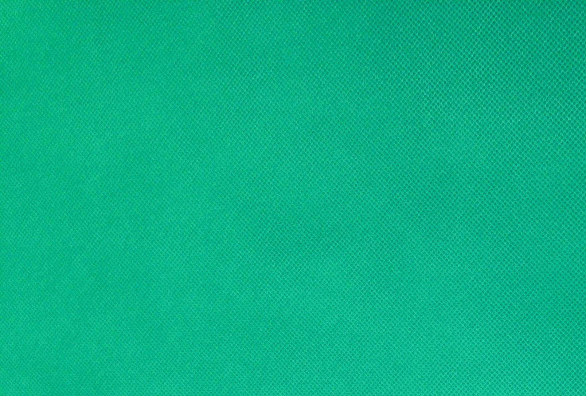 Почему хромакей зелёного цвета