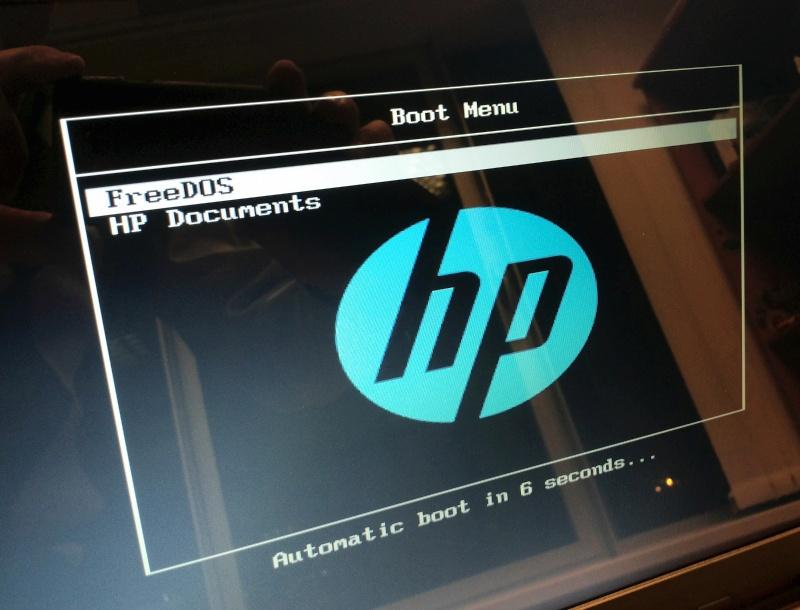 Обзор на Ноутбук HP 15-ba045ur (X5C23EA) - изображение 21