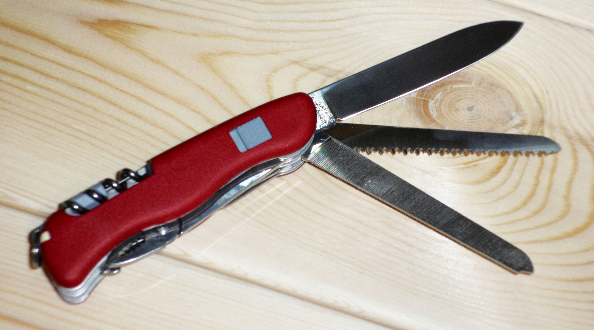 Нож victorinox порекомендуйте лучшие нож opinel beechwood 15