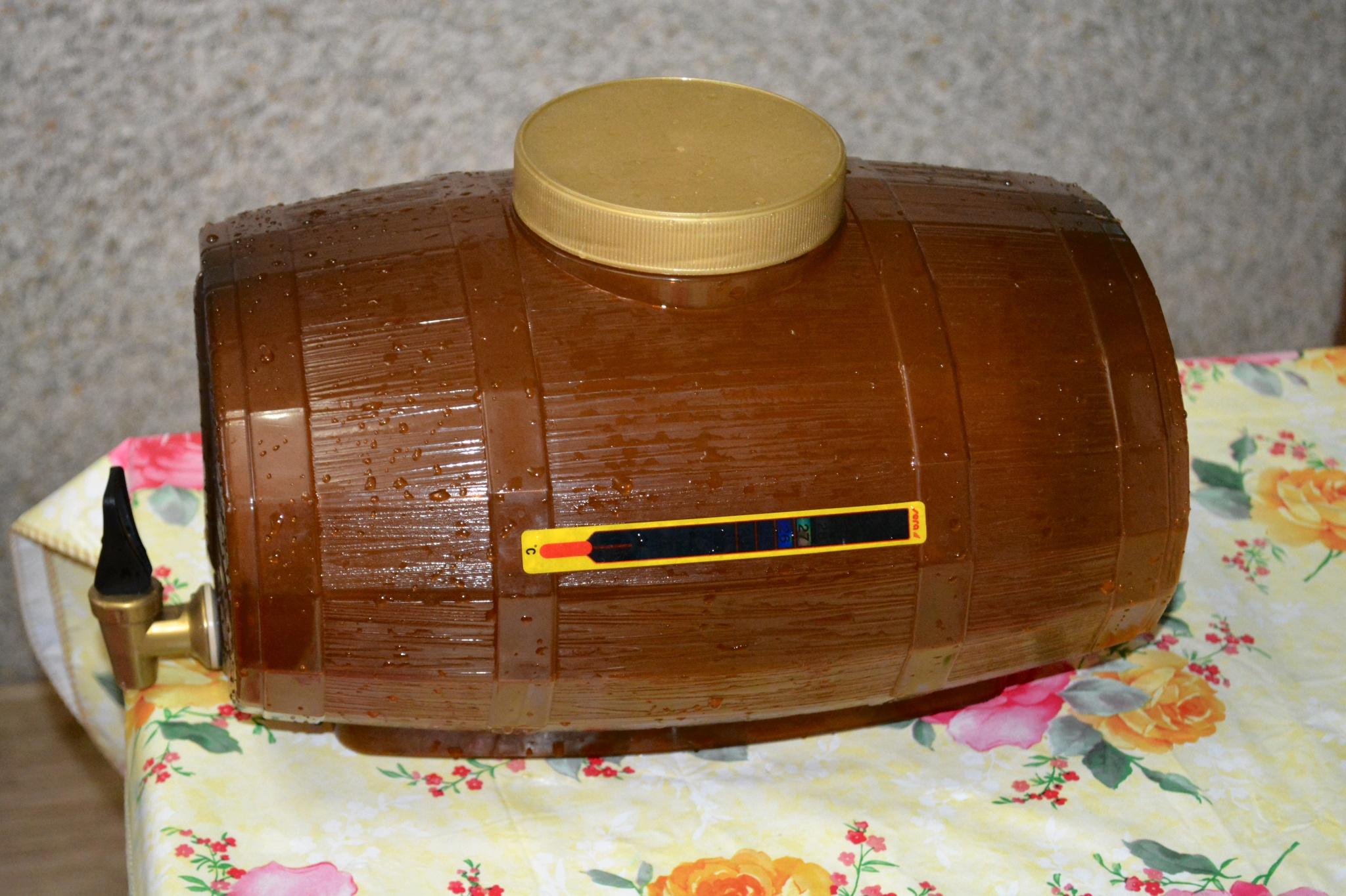 Пивоварня домашняя inpinto master pro отзывы самогонный аппарат холодильник купить