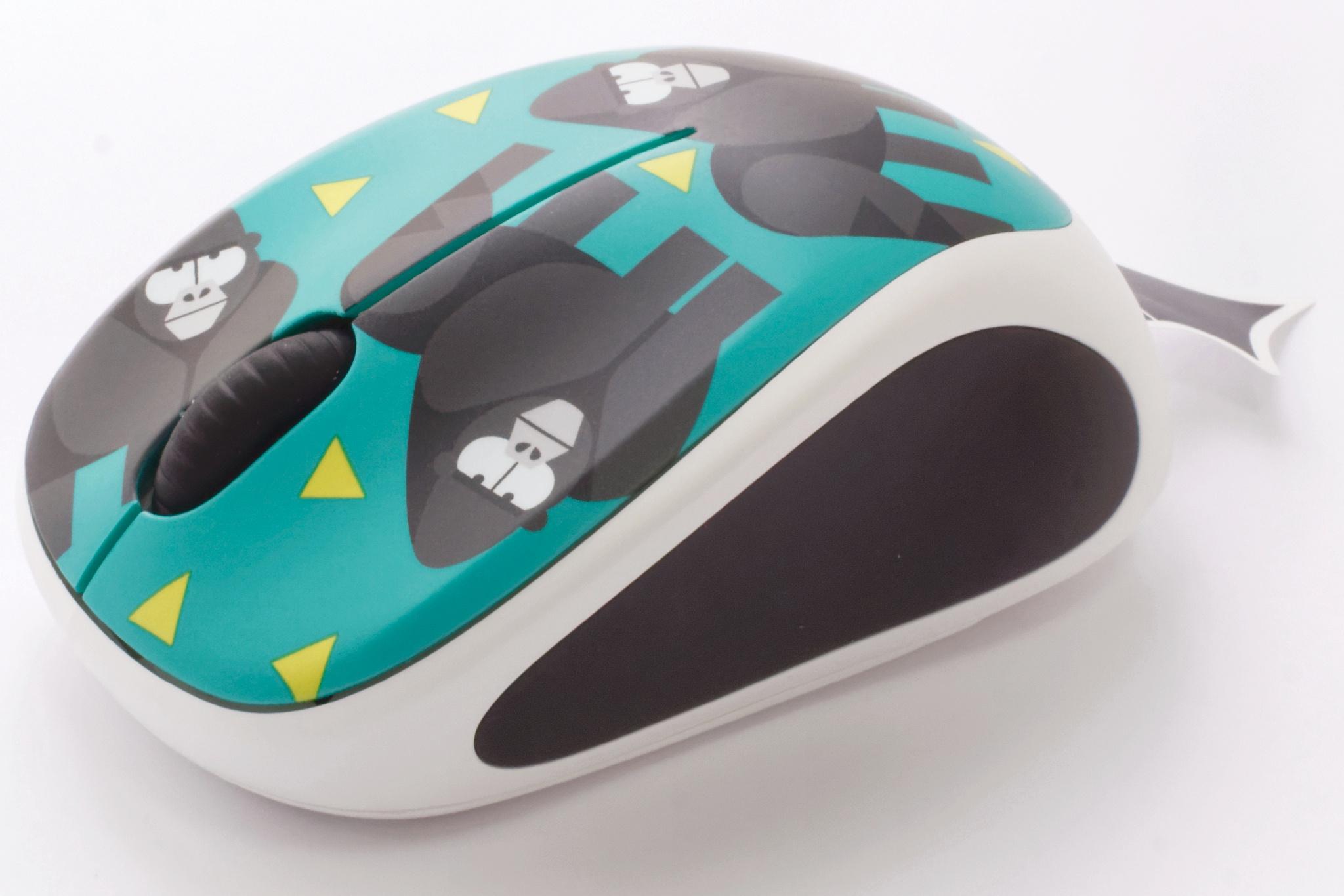 Jual Murah Mouse Logitech Wireless M238 Terbaru 2018 Toner Bubuk Fuji Xerox P115wp115bm115wm115fm115fw Diamond 500 Gram Gorilla 910 004715 3