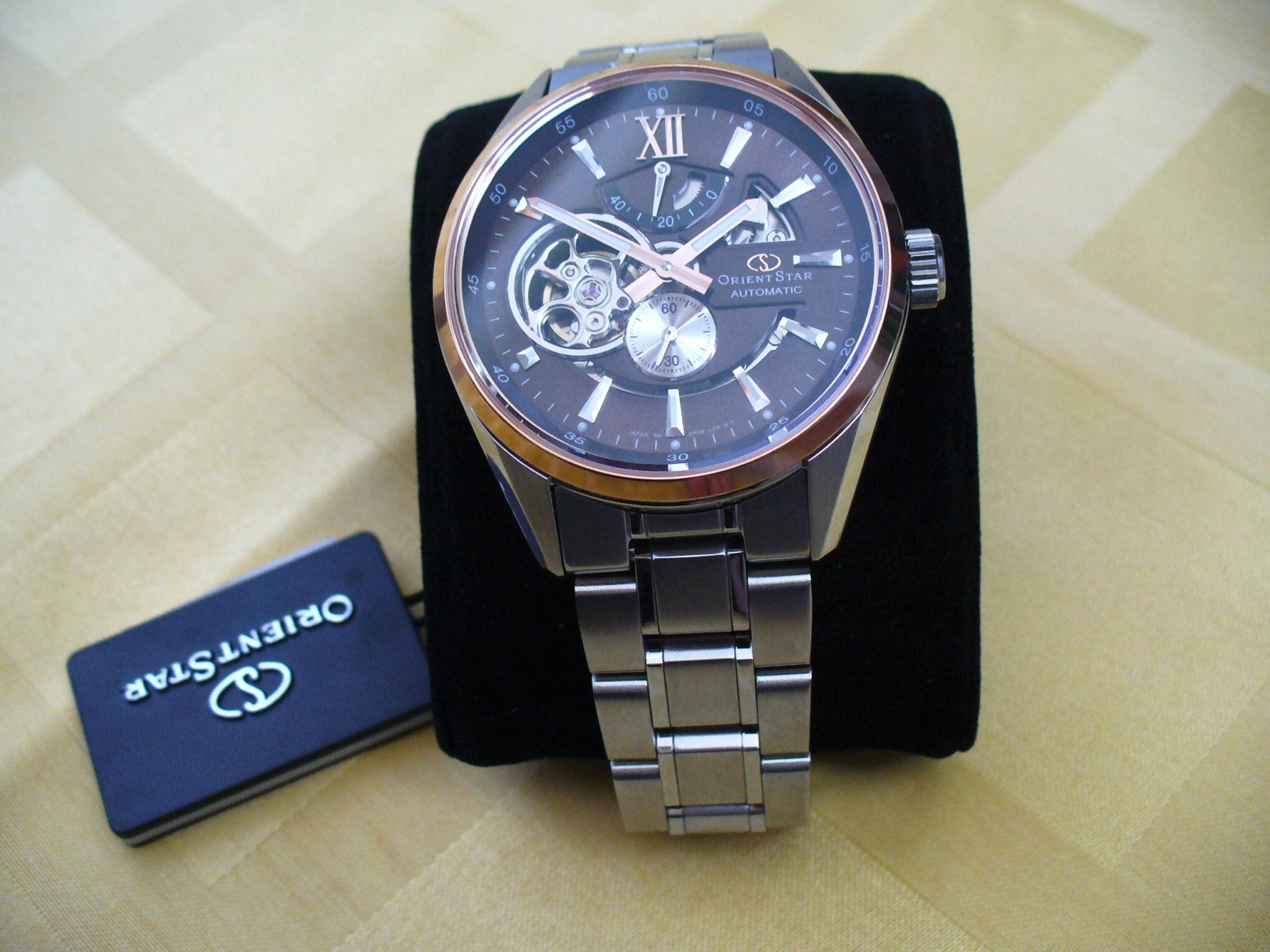 Выбор наручных часов orient купить славянские часы остромысл