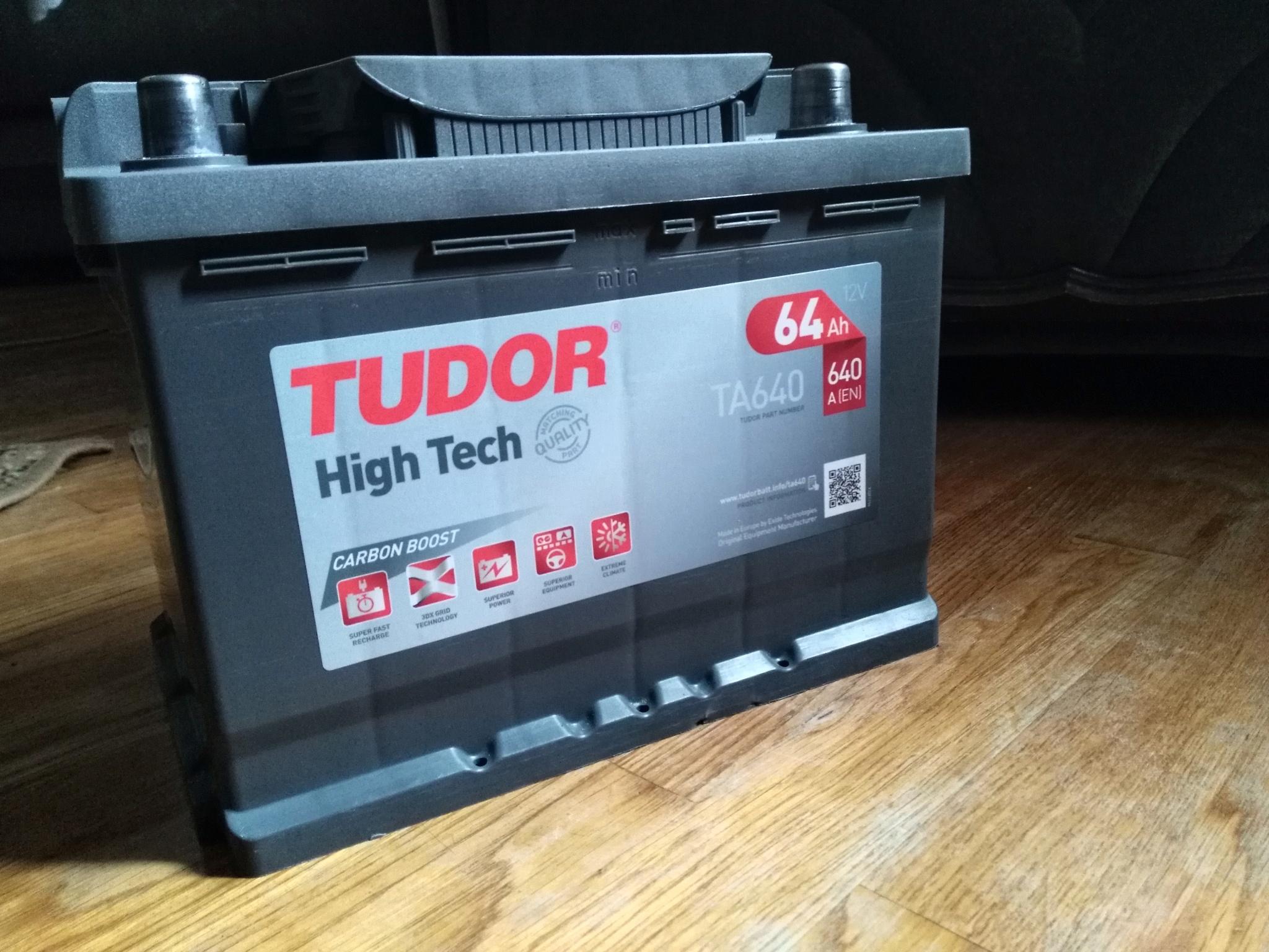 Этикетки карбон mavik на батарею или аккумулятор экран от солнца mavik на ebay
