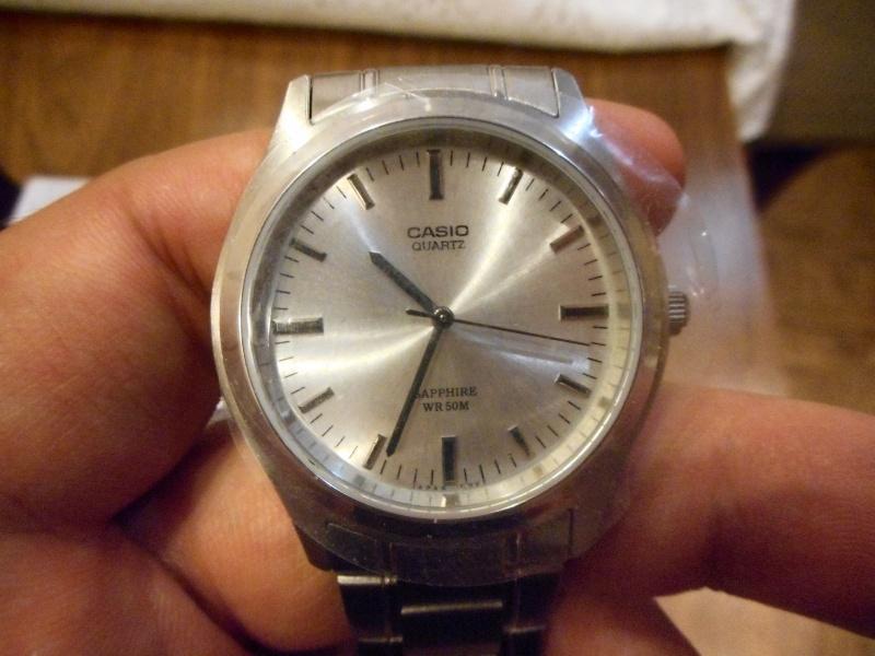 наручные часы Casio Mtp 1200a 7a Casio Collection купить в