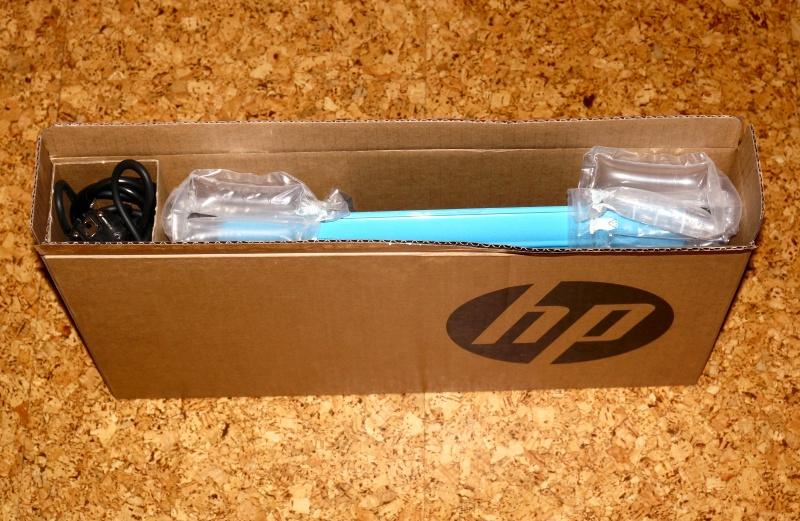 """Обзор на Ноутбук HP Stream 11-y004ur Cel N3050/4Gb/32Gb SSD/Intel HD/11.6"""" HD/noDVD/Win10/Aqua Blue - изображение 2"""