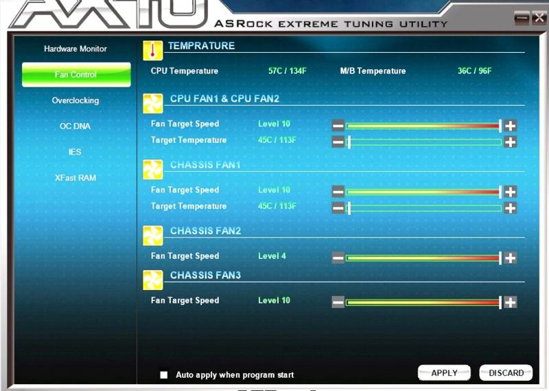 Обзор на Кулер для процессора Cooler Master Hyper 212 EVO (RR-212E-16PK-R1) - изображение 19