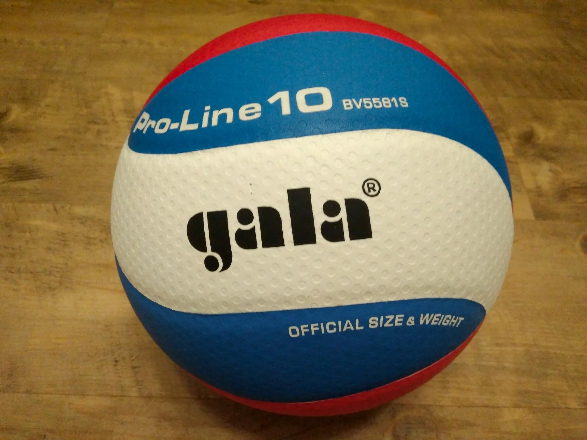 Как сделать волейбольный мяч фото 313