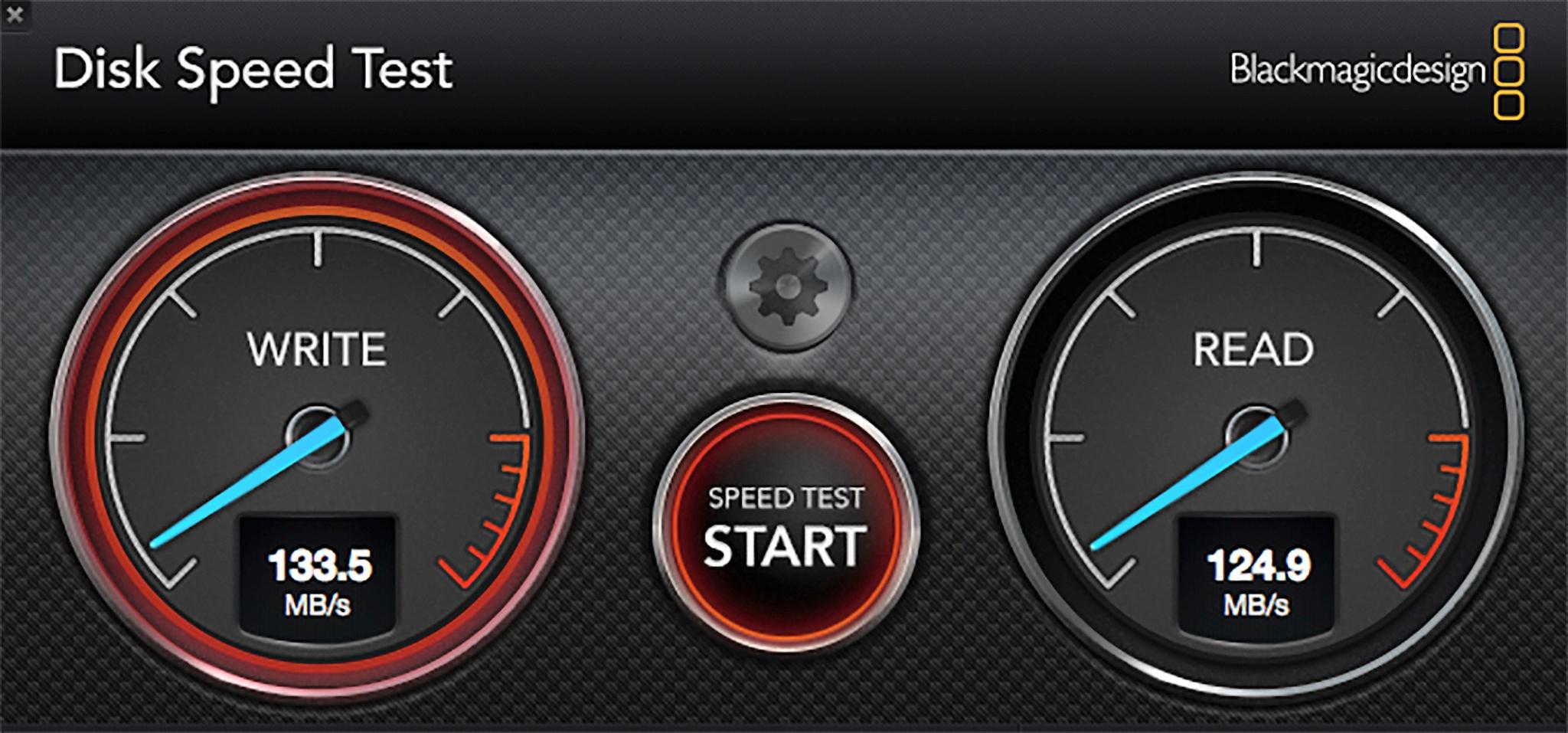 Обзор от покупателя на Внешний жесткий диск Toshiba Canvio