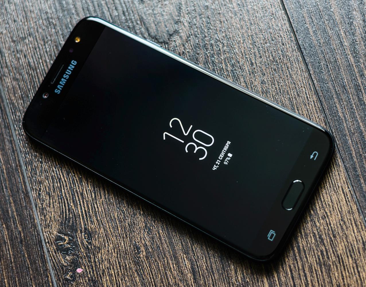 купить зарядное устройство для телефона самсунг галакси j7