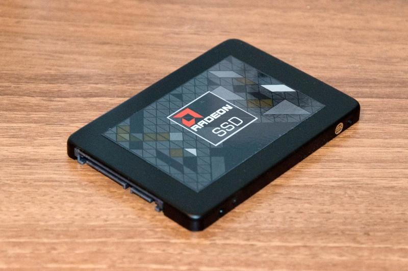 "Картинки по запросу ""AMD Radeon R5 Client (R5SL120G)"""