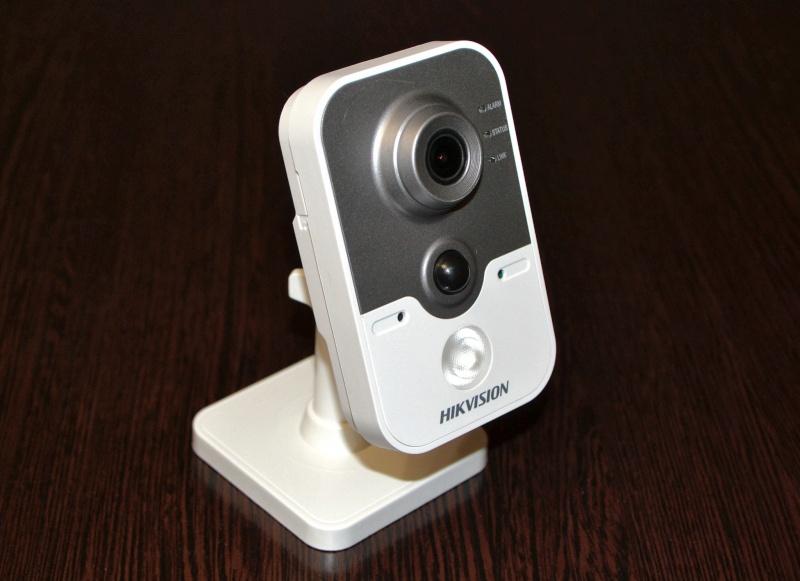 красивые фотоаппарат с датчиком движения хозяйка