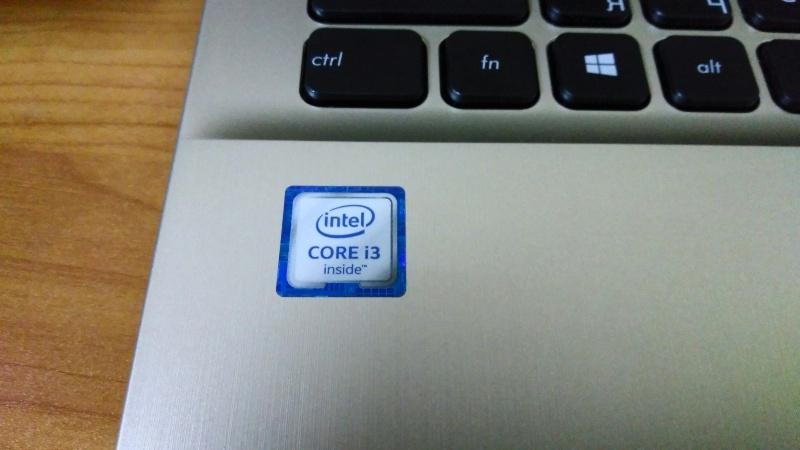 Обзор на Ноутбук Asus X541UA-GQ1247T (90NB0CF1-M18870) - изображение 12