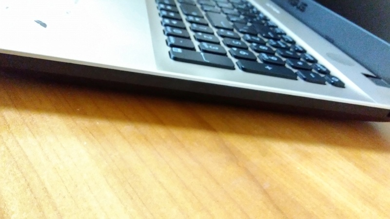 Обзор на Ноутбук Asus X541UA-GQ1247T (90NB0CF1-M18870) - изображение 15