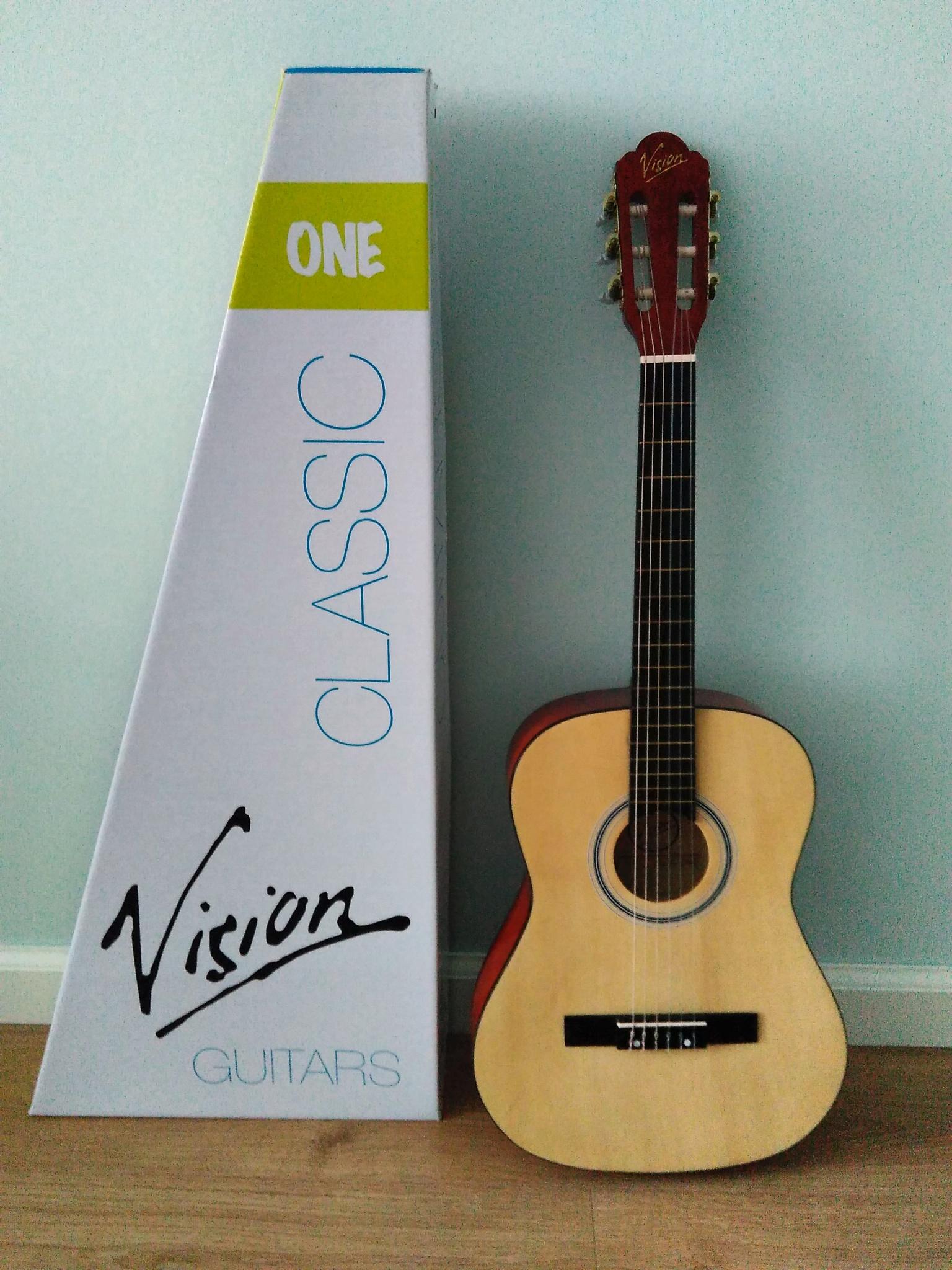 Гарантия на аккустическую гитару условия