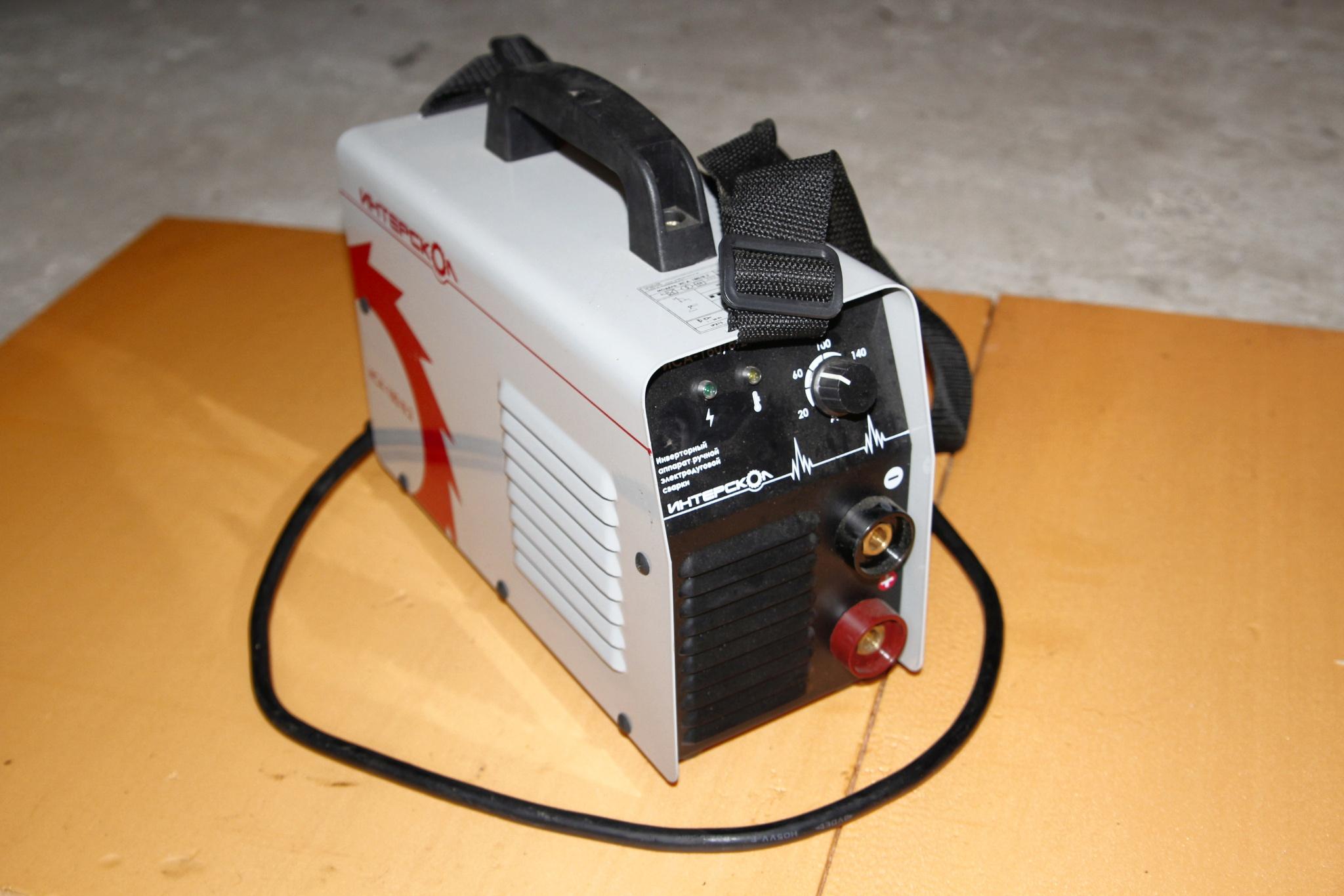 Аппарат сварочный сам 1 сварочный аппарат ewm saturn
