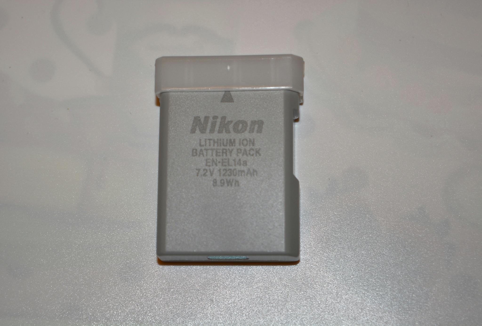 инструкция зарядного устройства nikon mh-24