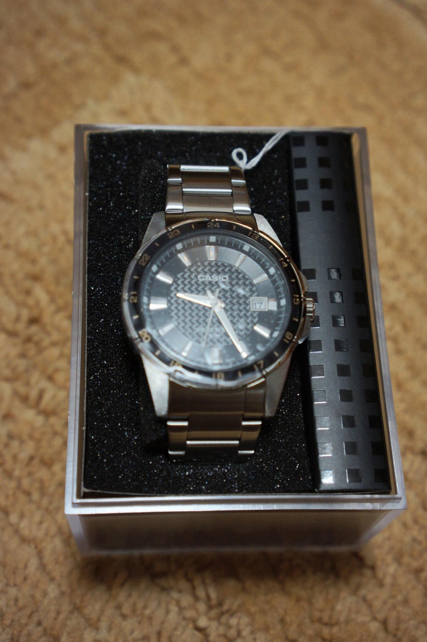 Часы из бумаги своими руками наручные часы