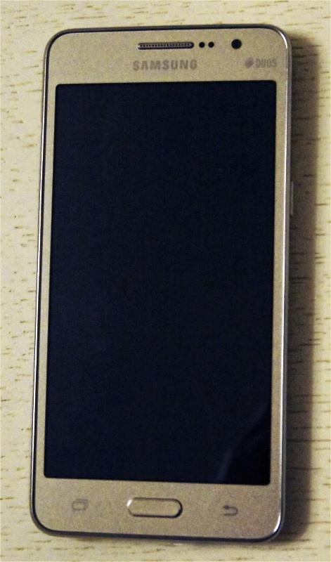 новая прошивка для Archos 80 G9