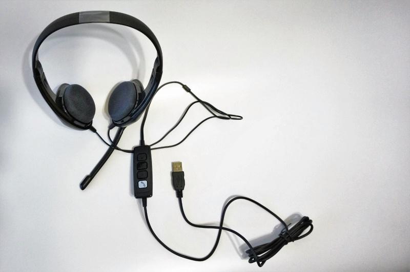 Гарнитура Plantronics Audio 628 — купить в интернет-магазине ОНЛАЙН ... 0f1fda0abc994