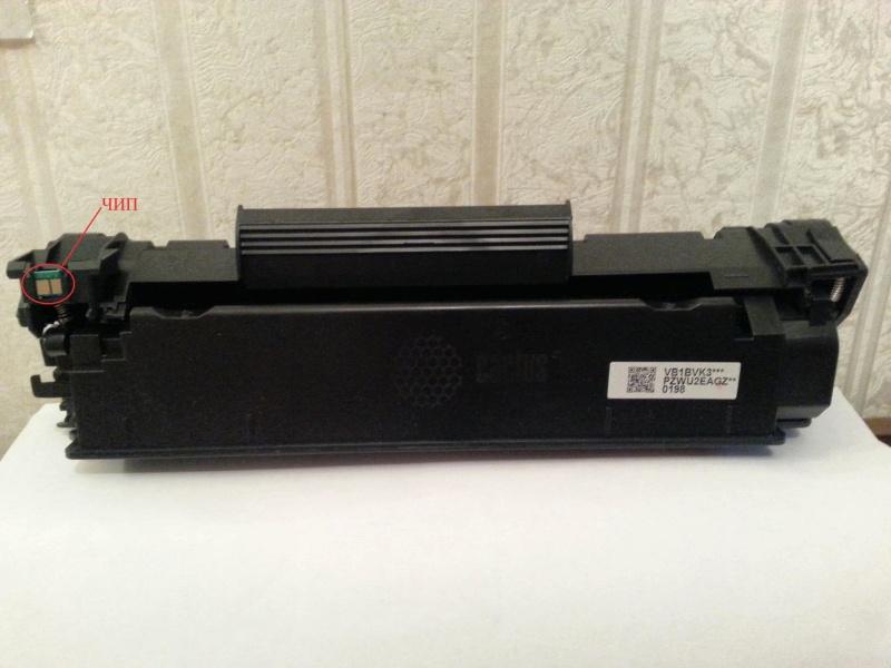 toner-dlya-hp-laser-jet-p1102