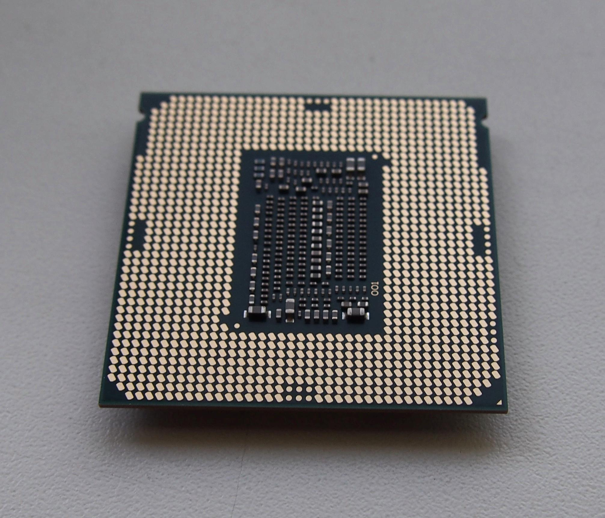 Socket lga – это актуальный сокет для установки процессоров intel.