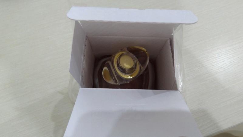 Обзор на Женская парфюмерная вода Escada Celebrate Now, 80 мл - изображение 5