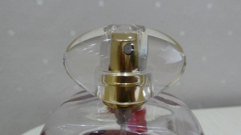 Обзор на Женская парфюмерная вода Escada Celebrate Now, 80 мл - изображение 7